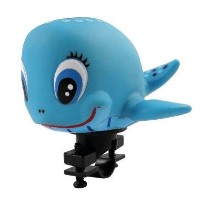 Klaxon Enfant XLC Baleine