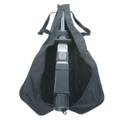 Housse de protection Topeak pour pied d'atelier PrepStand Elite Noir