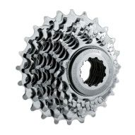Cassette Miche Primato 9V 18-26 dents compatible Shimano