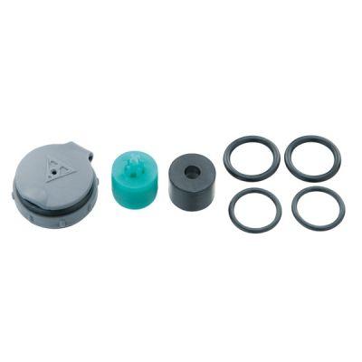 Kit de joints pour pompes Topeak Mini DX / DXG