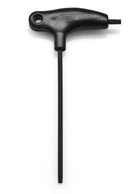 Clé Park Tool Torx avec poignée en T 30 mm - PH-T30