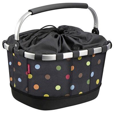 Panier Klickfix Carrybag Gt Pour Uniklip À Poids