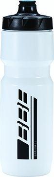Bidon BBB AutoTank XL Valve Autoclose 750 ml Blanc - BWB-15