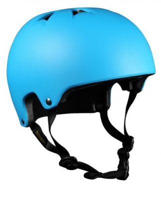 Casque Harsh HX1 Pro Bleu