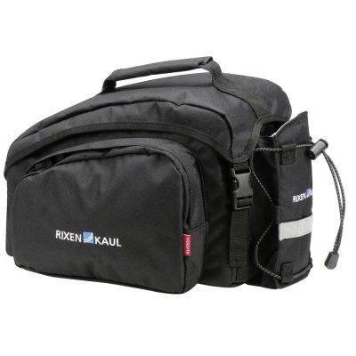 Sacoche arrière KLICKfix Rackpack 1 pour Racktime