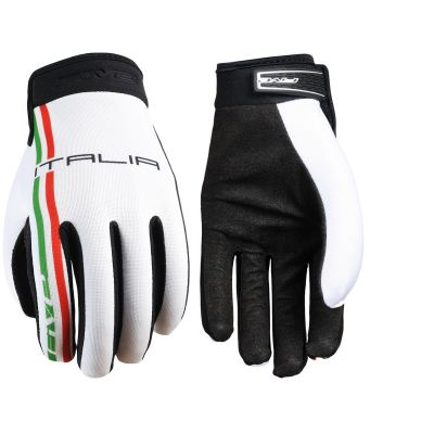Gants Five Planet Patriot Italie