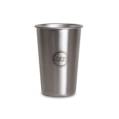 Gobelet Chris King by Klean Kanteen 473 ml Acier inox