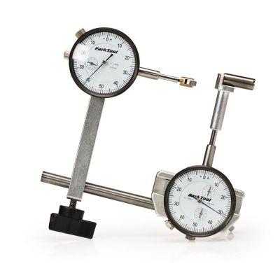 Kit Park Tool de mesure pour TS-2di - TS-2di
