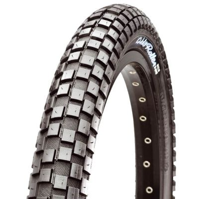 Pneu Maxxis Holy Roller 20 x 1.95 MPC Single Compound TR