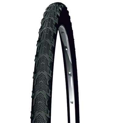 Pneu Michelin Cyclocross Jet 700 x 30C TS