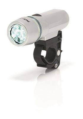 Éclairage avant XLC Triton LED 5X CL-F01