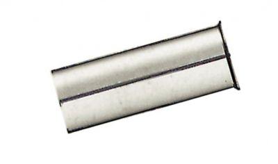"""Réducteur A-Head 25,4/28,6 mm 1.1/8"""" vers 1"""""""