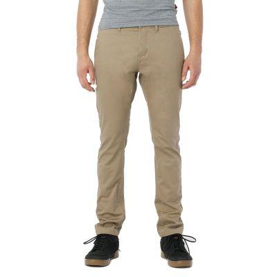 Pantalon Giro Mobility Trouser Beige