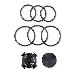 aimant pour compteur v lo sigma pour rayons plats 00430 vendre sur ultime bike. Black Bedroom Furniture Sets. Home Design Ideas
