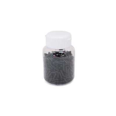 Embout de câble de dérailleur 1,5 - 1,8 mm Noir (boîte de 500)