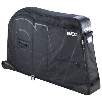 Valise de transport vélo EVOC Bike Travel Bag