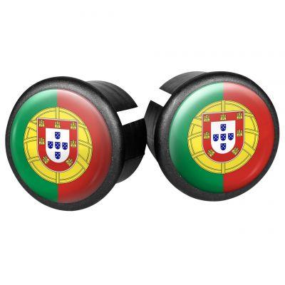 Bouchons de cintre VELOX Doming Portugal
