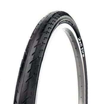 Pneu Deli Tire Blue Way 26 x 1.15 Protect Liner VAE TR Noir