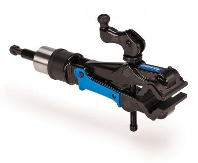 Pince Park Tool pour PRS-2 / 3 / 4 & PRS-2OS / 3OS / 4OS & PRS-4W - 100-3D