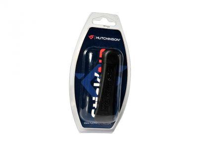 Démonte pneu + lubrifiant tringles Hutchinson Stick'air
