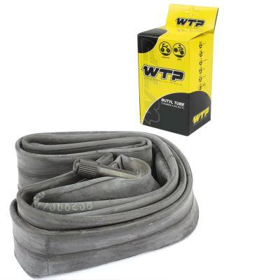 Chambre à air WTP 20 x 1.3/8 BMX Schrader