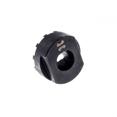 Outil Leonardi Factory Leo Tool Lockring pour écrou Cannondale Hollowgram