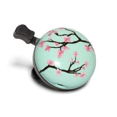 Sonnette Nutcase Bell - Cherry Blossom