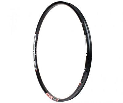 """Jante Stan's ZTR Arch MK3 29"""" 32T Noir"""