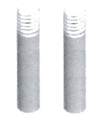 Boulon de fixation XLC BP-X02 M4x22,5 mm comp. Magura (Paire)
