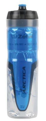 Bidon isotherme Zéfal Arctica 75 750 ml Bleu
