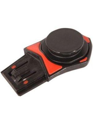 Fixation Bell support caméra Full 9
