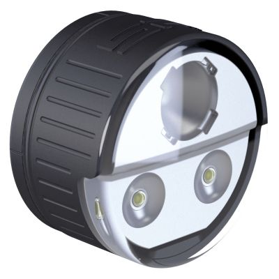 Éclairage avant SP Connect All-Round Front Light 200