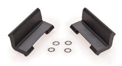 Garnitures Park Tool pour pinces 100-4X / 6X / 15X - 1259