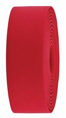 Ruban de cintre BBB RaceRibbon Rouge - BHT-01