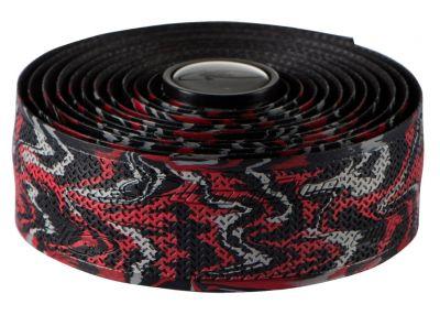 Ruban de Cintre Lizard Skins DSP Bar Tape 2.5 Camo Wildfire