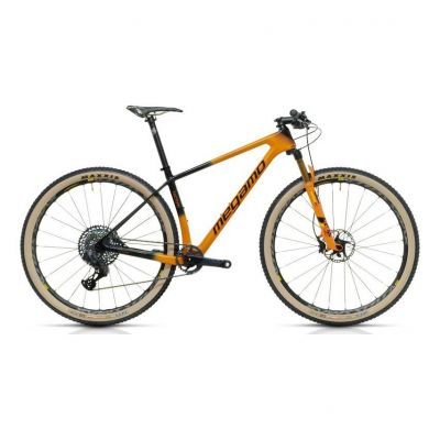 VTT Megamo Factory AXS 03 29'' Orange 2020