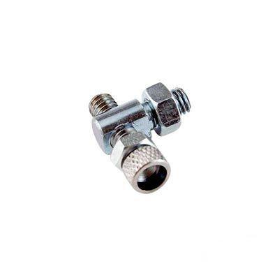 Tendeur de câble Algi pour étrier de frein D.5 mm (Unité)
