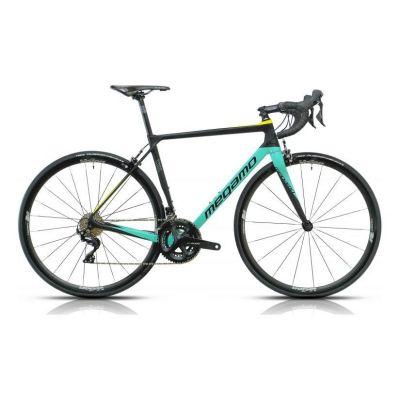 Vélo Route Megamo Core 20 Vert 2020