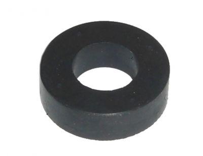 Joint SKS pour pompe 3410 E.V.A.