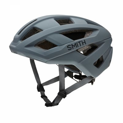 Casque Smith Route Mat Charcoal