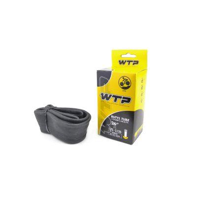 Chambre à air WTP 26 x 1.50/2.00 Schrader