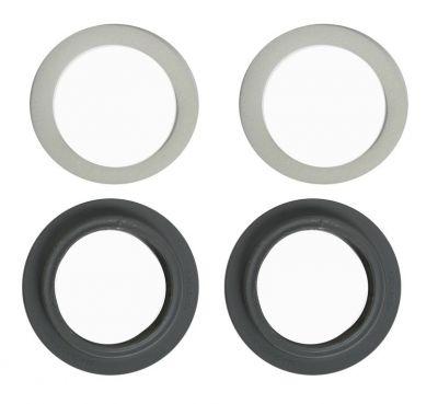 Kit de joints anti-poussière RockShox AM SID 11-12/Reba 12