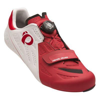 Chaussures Pearl Izumi Elite Road V5