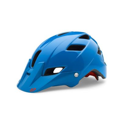 Casque Giro FEATHER Bleu