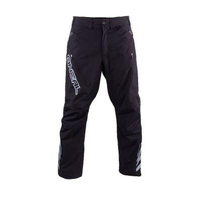 Pantalon Freeride O'Neal Predator III Noir