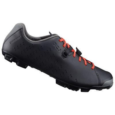 Chaussures Shimano XC500 SL Noir