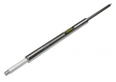Cartouche SR Suntour Remote-Lock XCR 32 RL 29 pouces