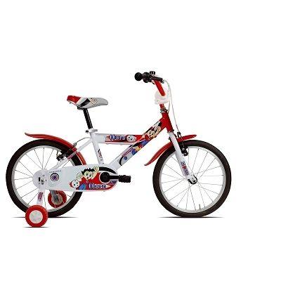 v los enfant v lo enfant en vente sur ultime bike. Black Bedroom Furniture Sets. Home Design Ideas