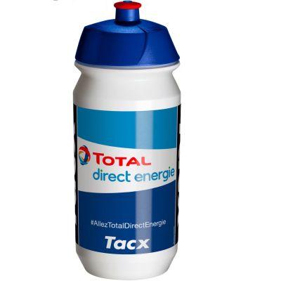 Bidon Tacx Team Total Direct Energie