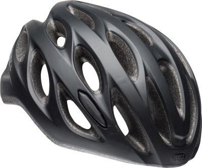 couvre casque imperm able sealskinz halo led noir r fl chissant sur ultime bike. Black Bedroom Furniture Sets. Home Design Ideas